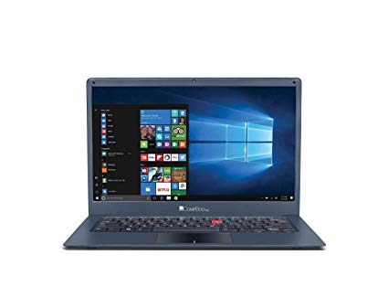 iBall CompBook Marvel 6 V3.0 14