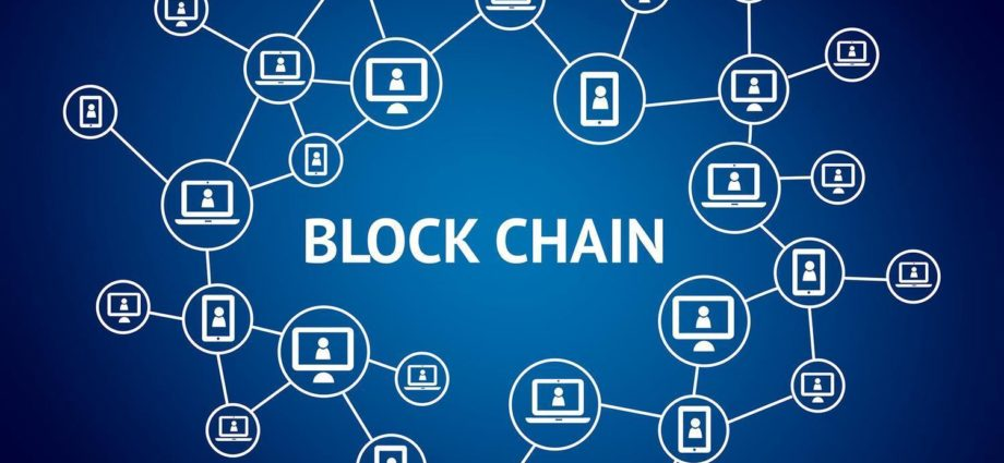 How Blockchain Is Helping