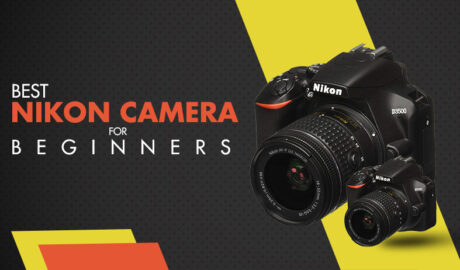 best-nikon-camera-for-beginners