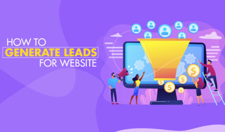 how-to-generate-leads-for-website